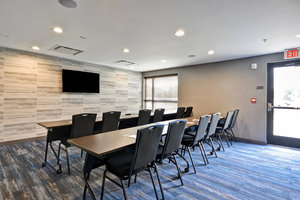 Meeting Facilities - Towneplace Suites by Marriott Cranbury