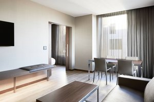 Suite - AC Hotel by Marriott Downtown Tucson