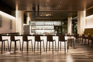Restaurant - AC Hotel by Marriott Downtown Tucson