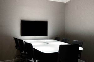 Meeting Facilities - AC Hotel by Marriott Downtown Tucson