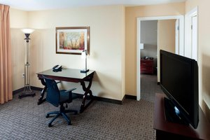 Suite - TownePlace Suites by Marriott Texarkana
