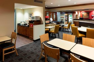 Restaurant - TownePlace Suites by Marriott Texarkana