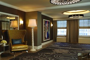 Other - Marriott Vacation Club at the Mayflower Washington DC