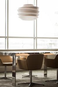 Lobby - AC Hotel by Marriott National Harbor