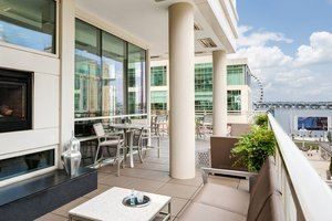 Exterior view - AC Hotel by Marriott National Harbor