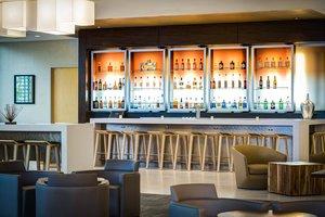 Bar - AC Hotel by Marriott National Harbor