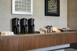 Meeting Facilities - AC Hotel by Marriott National Harbor
