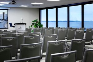 Meeting Facilities - Delta Hotel by Marriott Kingston Waterfront