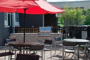 Restaurant - TownePlace Suites by Marriott Kanata