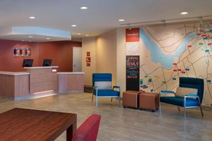 Lobby - TownePlace Suites by Marriott Kanata