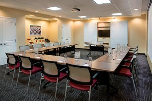 Meeting Facilities - TownePlace Suites by Marriott Kanata