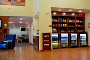 Other - TownePlace Suites by Marriott Red Deer