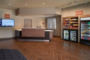 Other - Towneplace Suites by Marriott Downtown Windsor