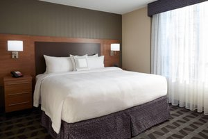 Suite - Towneplace Suites by Marriott Downtown Windsor