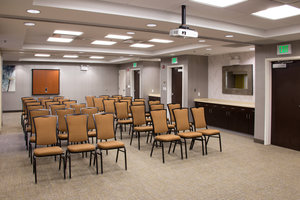 Meeting Facilities - SpringHill Suites by Marriott Quakertown