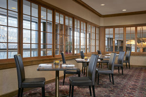 Delta Hotel By Marriott Calgary Downtown Ab See Discounts