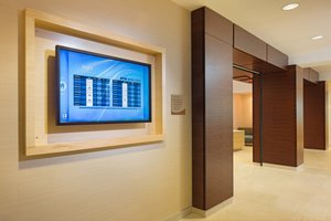 Other - Fairfield Inn & Suites by Marriott Downtown Calgary