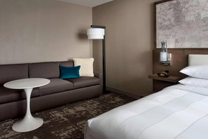 Room - Marriott Hotel Airport Albany