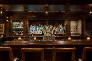 Bar - Graduate Hotel Ann Arbor