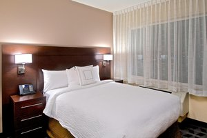Suite - TownePlace Suites by Marriott Anchorage
