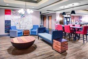 Lobby - TownePlace Suites by Marriott Buckhead Atlanta