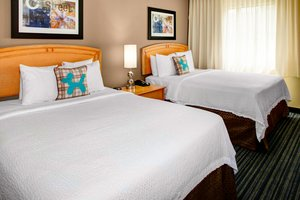 Suite - TownePlace Suites by Marriott Buckhead Atlanta