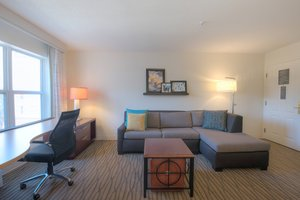 Suite - Residence Inn by Marriott Druid Hills Atlanta