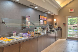 Restaurant - Residence Inn by Marriott Druid Hills Atlanta