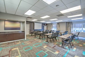 Meeting Facilities - Residence Inn by Marriott Druid Hills Atlanta
