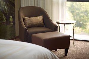 Room - Marriott Northwest Hotel Atlanta