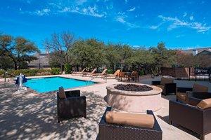 Recreation - Fairfield Inn & Suites by Marriott Northwest Austin