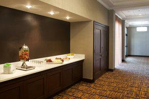 Meeting Facilities - Courtyard by Marriott Hotel Billerica