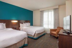 Suite - Residence Inn by Marriott Braintree