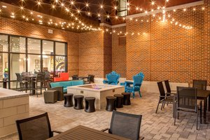 Other - Residence Inn by Marriott Braintree