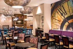 Restaurant - Residence Inn by Marriott Braintree