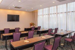Meeting Facilities - Residence Inn by Marriott Braintree