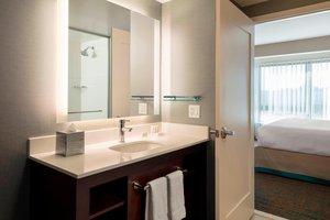 Suite - Residence Inn by Marriott Burlington