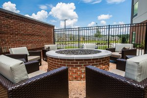 Other - Courtyard by Marriott Hotel Cayce