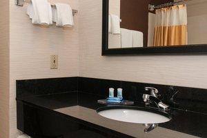 Room - Fairfield Inn by Marriott Northwest Columbia