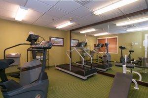 Recreation - Fairfield Inn by Marriott Northwest Columbia