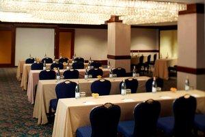 Meeting Facilities - Renaissance Hotel Cleveland