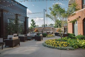 Meeting Facilities - Courtyard by Marriott Hotel OSU Columbus