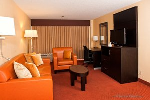 Suite - Holiday Inn West Phoenix
