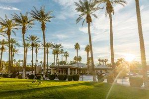 Other - Marriott Vacation Club Desert Springs Villas II Palm Desert