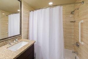Room - Marriott Vacation Club Desert Springs Villas II Palm Desert
