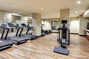 Recreation - AC Hotel by Marriott Downtown Dallas