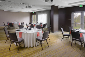 Meeting Facilities - Courtyard by Marriott Hotel The Colony