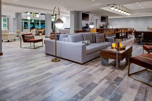 Lobby - Fairfield Inn & Suites by Marriott Broomfield