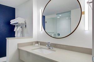 Suite - Fairfield Inn & Suites by Marriott Broomfield