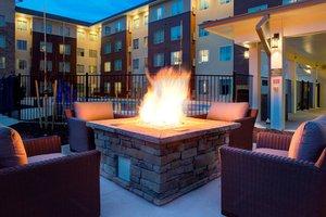 Other - Fairfield Inn & Suites by Marriott Broomfield